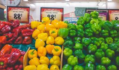Corona scare driving local retailers to go digital; grocery retailers double sales