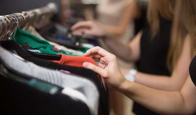5 Tech Trends Ushering Era of New-age Retail