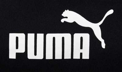 Puma ties up with Tabitha Simmons for a new collection