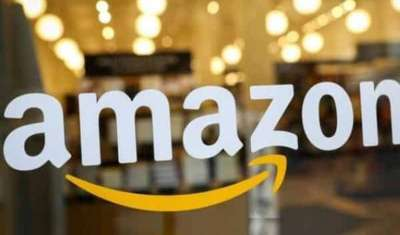 Amazon to use COVID-19 parcel special trains to ramp-up deliveries