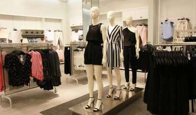 [Post Lockdown challenges]: 5 strategies for fashion retailers to ease their path of recovery