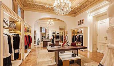 4 trends of luxury retail in post covid era