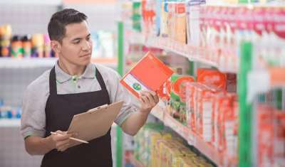 Workforce management harnessing the capabilities of frontline managers in retail