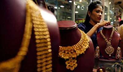 Impact of Coronavirus on the jewellery industry