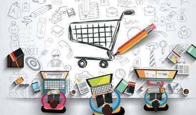 On the path to recovery: Compliances that retail industry needs to adhere to