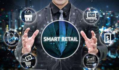 How Technology will take a front seat in the Retail Industry - Post COVID-19?