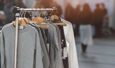 Growth of Fashion Retail and Challenges associated