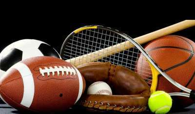 Managing the Commercial Impact of the Coronavirus: Implications for the Sports Entertainment Industry