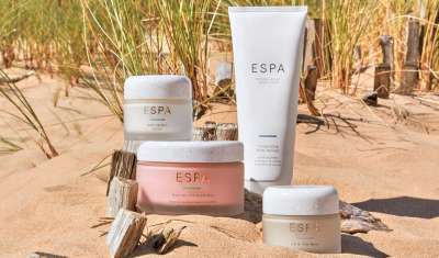 International Beauty Brand ESPA Launches In India (The Hut Group)