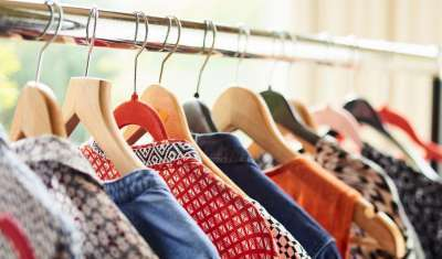 40% of consumers are planning to increase online spend on apparel: Facebook-BCG Report