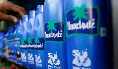 Marico's India Business recovers smartly in May and June after a tough April:  Q1FY21 Results