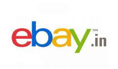 eBay announces its association with the International Gemological Institution