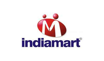 Wildcraft partners with IndiaMART platform to expand the footprint for its new line of SupermaskTMand PPE kits Inbox