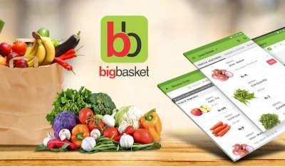 bigbasket releases insights on grocery buying post-Covid
