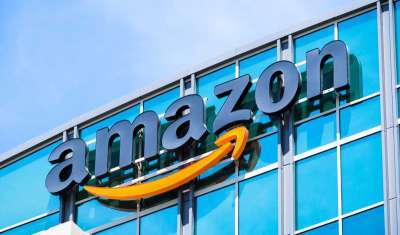 Amazon India Expands its Sort Centre Network