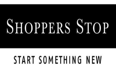 Shoppers Stop appoints Venugopal G Nair as its MD & CEO