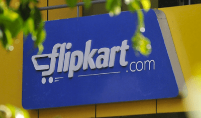 Flipkart connects furniture clusters across India to millions of customers