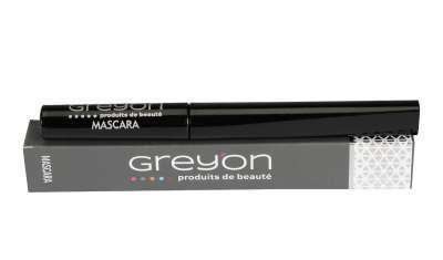 Greyon brings Beauty & Cosmetic Products' Range