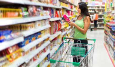 Consumer trends in FMCG Industry during COVID