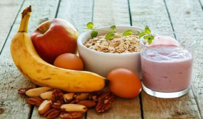 Healthy, plant-based snacking: Emerging snack trends in India