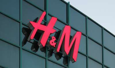 H&M ventures into Lucknow with its first store