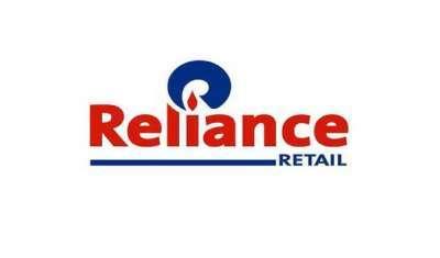 Reliance Retail acquires online furniture startup Urban Ladder