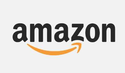 Amazon India unveils 'Made in India toy store'