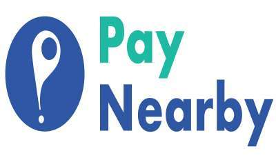 PayNearby launches RuPay Shopping Card for Retailers