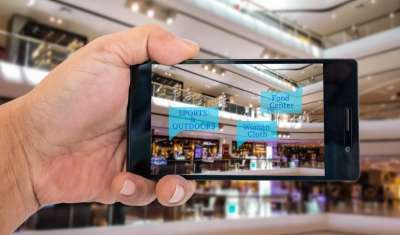 Top Trends in Retail Sector to Lookout for in 2021