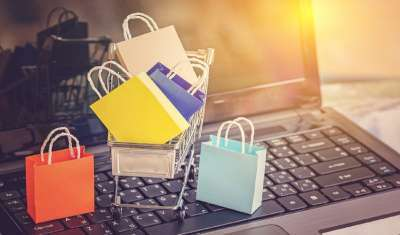 Consumer Trends; Flipkart Sees Tier 3+ Markets As The New Frontier For E-Commerce