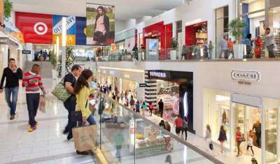 Budget 2021: Mall Owners Seek Financial Waiver, Easing of IT Norms