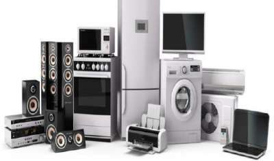 Five Trends to Rule Indian Home Appliances Industry in 2021