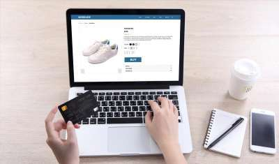 Indian E-commerce Market To Surpass Modern Trade by FY 24-25