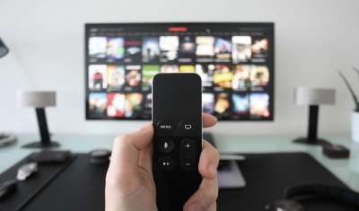 Budget 2021: Rationalization of Tax Rates will Spur Demand for AC, TV