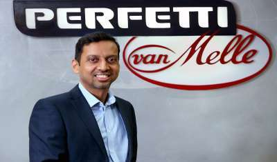 How Perfetti Van Melle India (PVMI) is Integrating People, Product, and Distribution for the Confectionery's New Normal?
