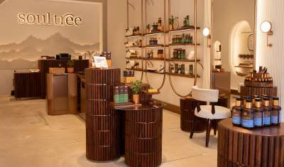 SoulTree Forays into Brick-And-Mortar Space; Opens Flagship Store at DLF Galleria Market