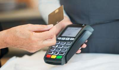 FM proposes Rs 1,500 cr scheme to boost digital payments