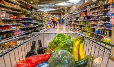 FMCG industry grows 7.3 pc in Oct-Dec, rural sales up 14.2 pc