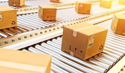 Packaging Film Cos' Operating Profitability Likely to Improve