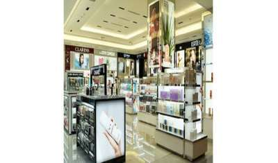 The Future of Beauty Retail in the Post-Covid World