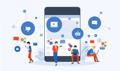 How Bright is the Future of Social Commerce in India?