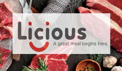 Licious Forays into East; Launches Services in Kolkata
