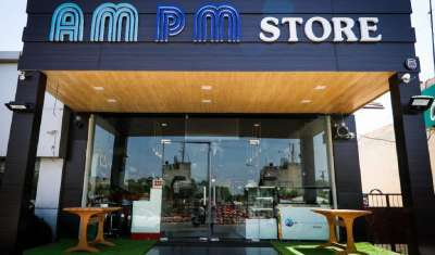 Convenience Store Chain AMPM Raises Rs 1.6 cr; Eyes to Expand to 10 Cities by 2021-end