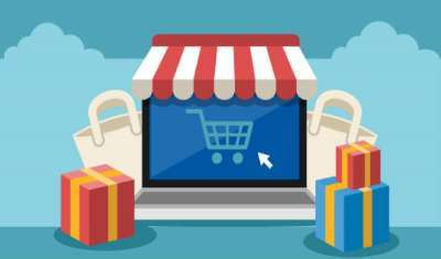 How Bright is the Future of E-Gifting Industry