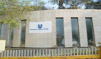 Hindustan Unilever's Q4 Net Profit up by 13 percent to Rs 2,190 crore