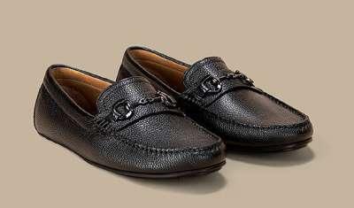 Footwear Brand Envie Escaso Launches On E-commerce Marketplaces