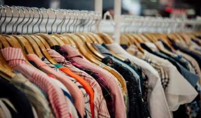Recovery in Apparel Retail Sector Expected to Continue in FY22