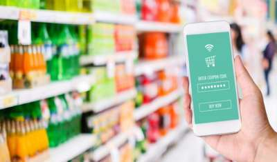 The Future of Online FMCG Segment in India
