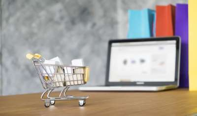 E-commerce Trends Driving the Growth of Online Retail