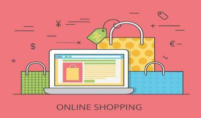 How Did the Pandemic Affect Southeast Asia's Online Shopping Behaviour in 2020?